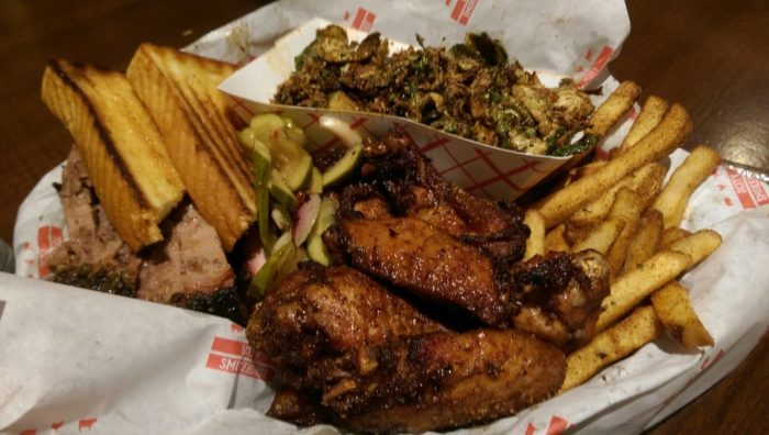 dcity smokehouse food2