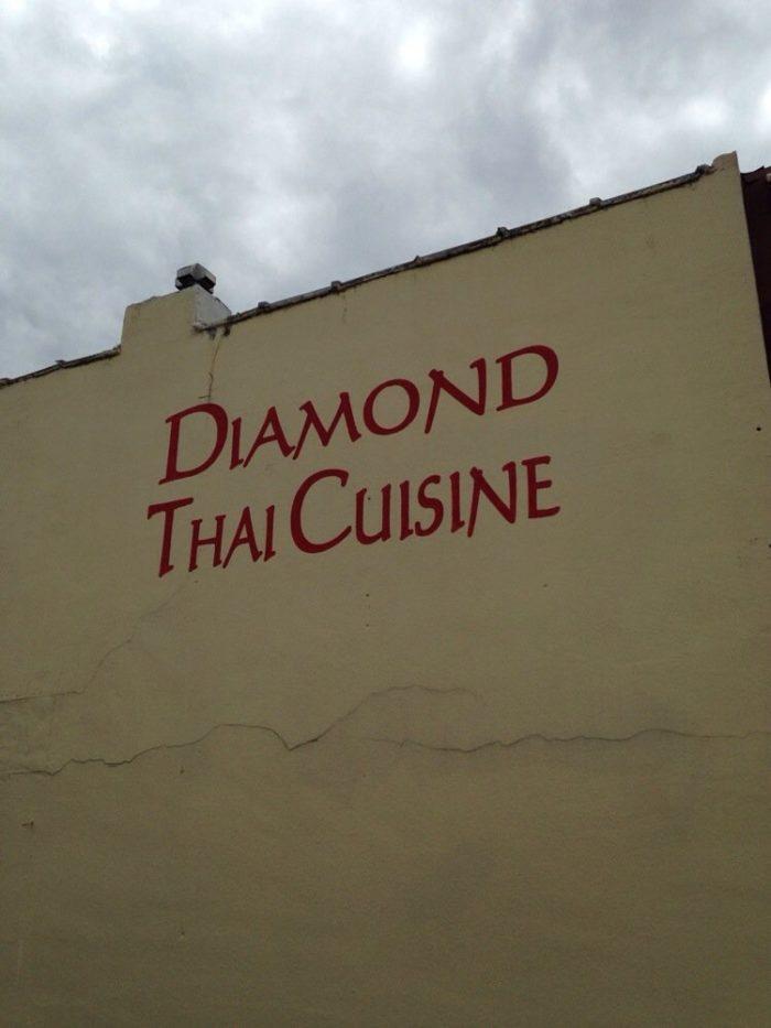 diamondthai1