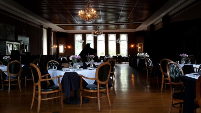 dinning-area-the-hospitality