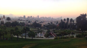 10 Underrated Places In San Francisco To Take An Out-Of-Towner