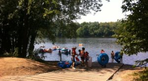 10 Places To Beat The Heat In New Jersey During The Heat Wave