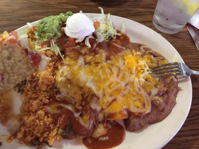 enchiladas-cerritos