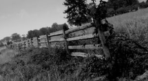 The Story Behind The Most Haunted Small Town In America Is Positively Frightening