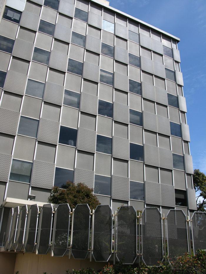 5. Kaiser Permanente, San Francisco