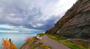 These 10 Stunning State Trails In Minnesota Will Take You To Incredible Places