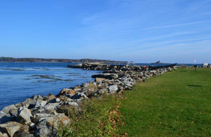 great-island-common