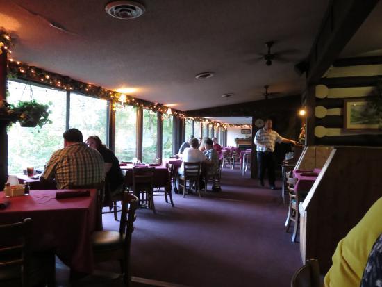 greenbrier-restaurant (1)