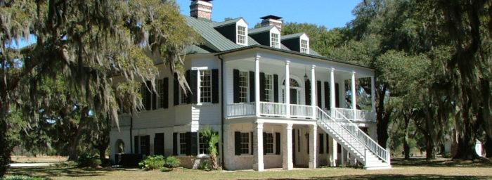 grove-plantation-house