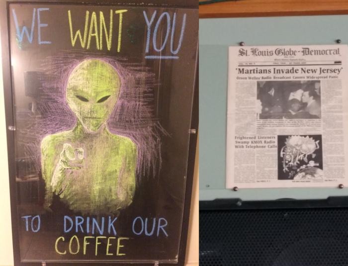 groversmillcoffee