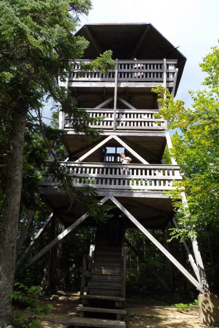 herbert-s-tower