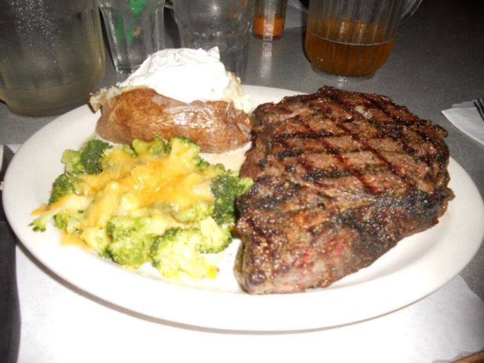 Best Street Food Tacoma Washington