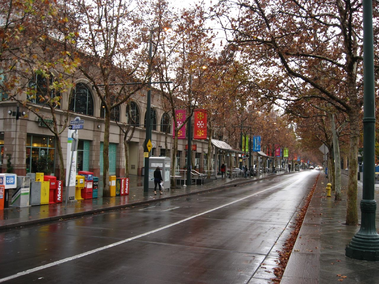 10 reasons small town northern california is the best for Small towns in northern california