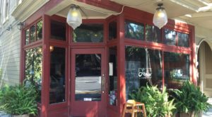 These 10 Extremely Tiny Restaurants In San Francisco Are Actually Amazing