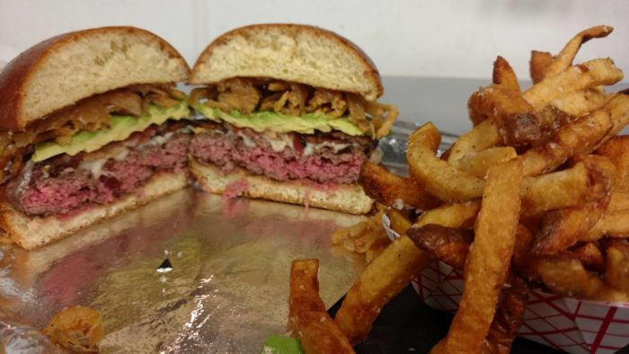 loadedburger