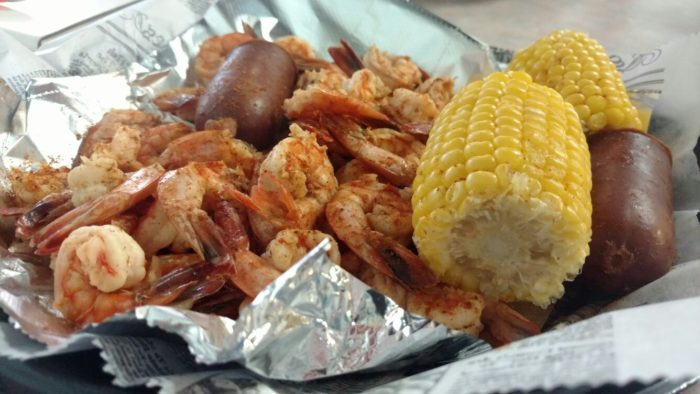 low-country-boil