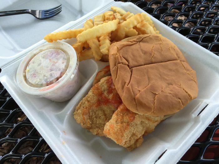 mister-fish-sandwich