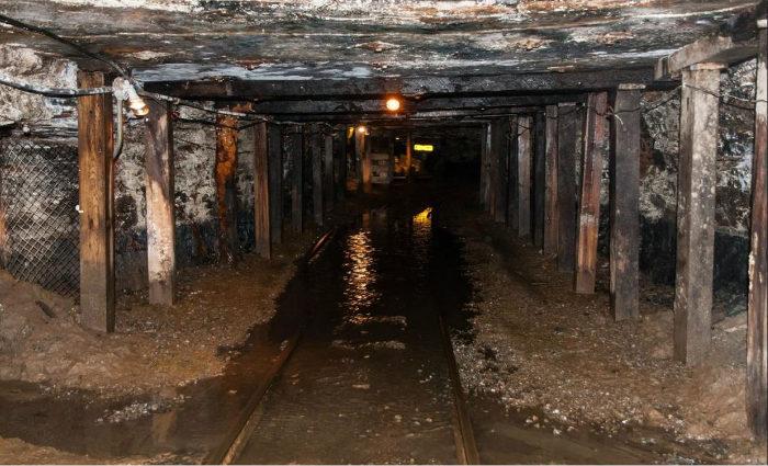 moretunnel