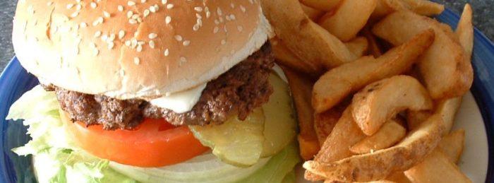 netburger