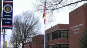 Three New Jersey High Schools Just Ranked Among America's Top 10
