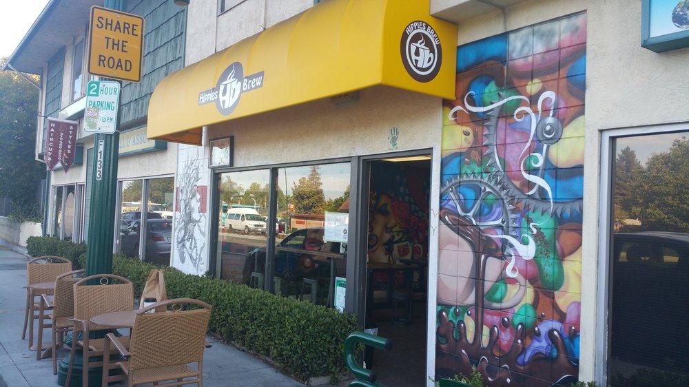 Breakfast Restaurants Missouri City Texas