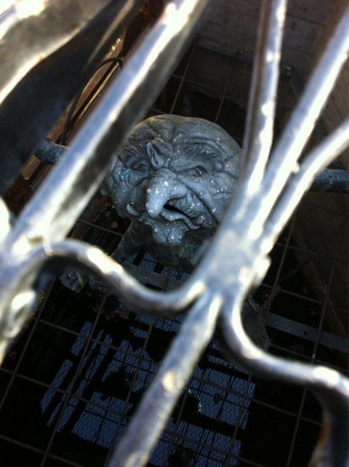 2. The Troll (Wichita)