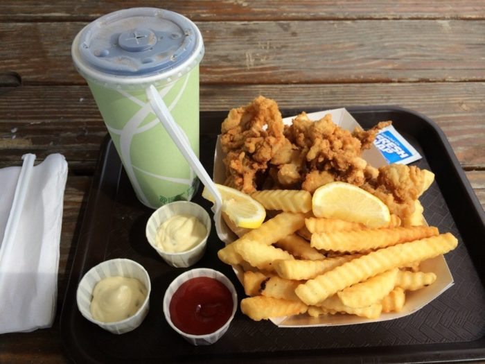 Best Seafood Restaurants In Hartford Ct