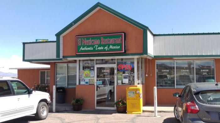 12 Little Known Restaurants In Utah