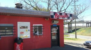 These 10 Little Known Restaurants In North Carolina Are Hard To Find But Worth The Search