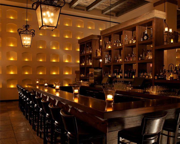 6. Besito Mexican Restaurant (West Hartford)