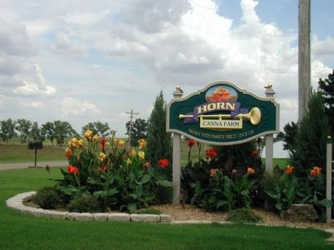 Visitors are welcome at the farm Monday-Friday from 9:00 am - 4:00 pm.