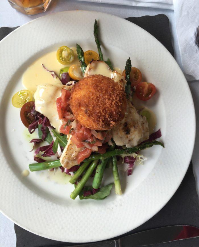Best Restaurant Cape Cod: 10 Best Restaurants To Visit On Cape Cod