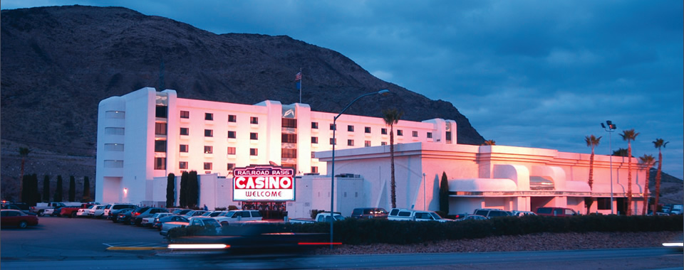 Oldest Casino In Nevada