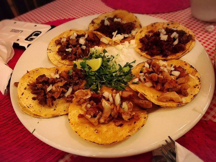 rizo-food