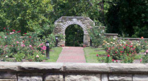 8 Hidden Gems You Have To See In West Virginia Before You Die