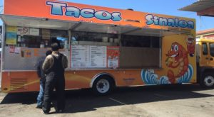 10 Places To Get Tacos That Are Out Of This World Good In Northern California