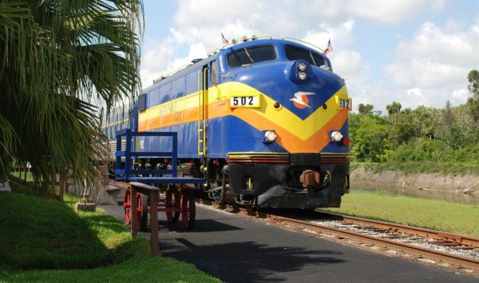 seminole-gulf-railway (2)