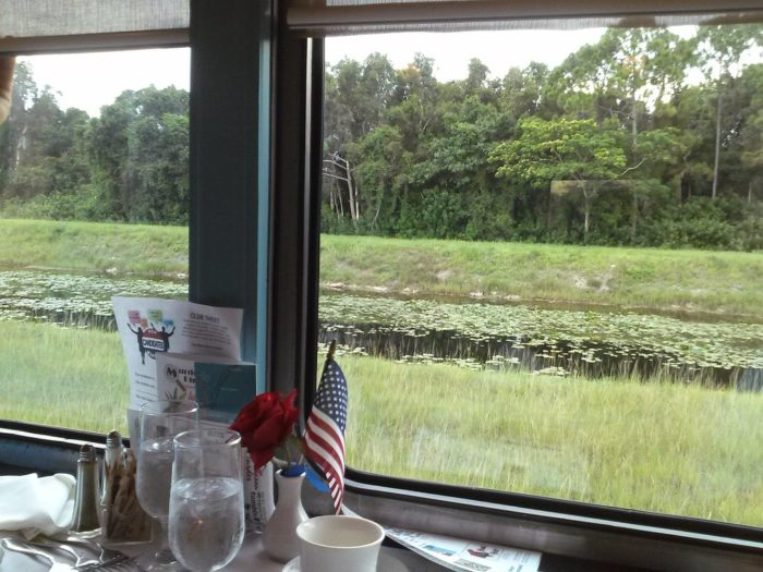 seminole-gulf-railway (3)