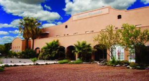 9 Boutique Hotels In New Mexico Where You Can Relax In Style