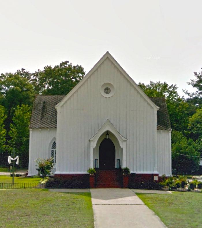 st-johns-united-methodist-church-graniteville-sc