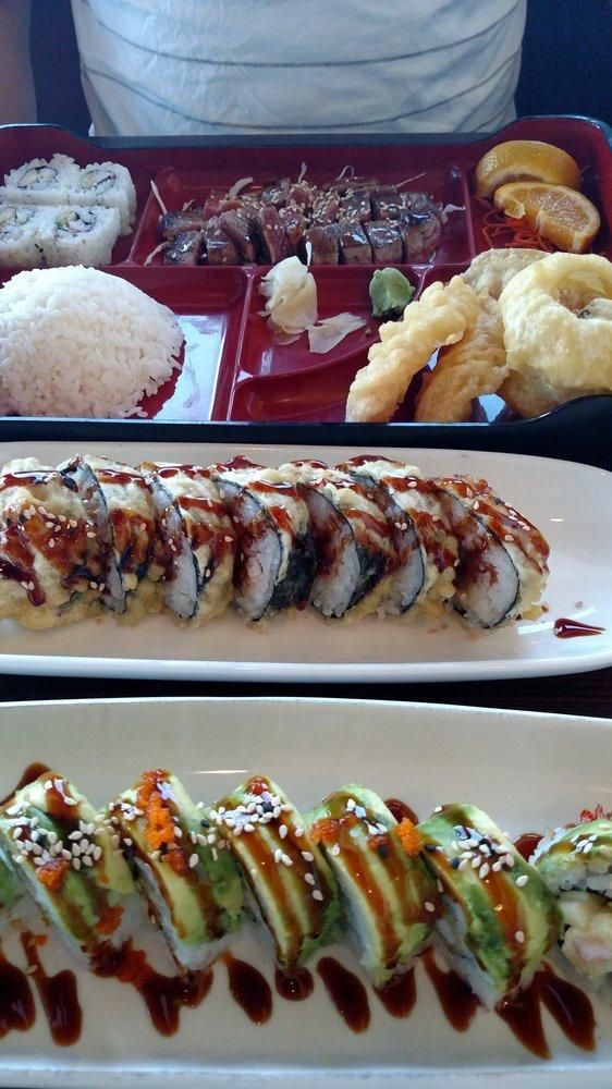 sumo-food