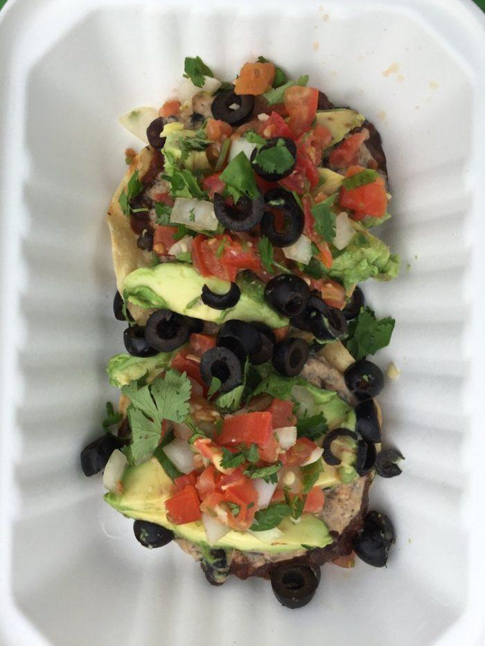 tacosiste