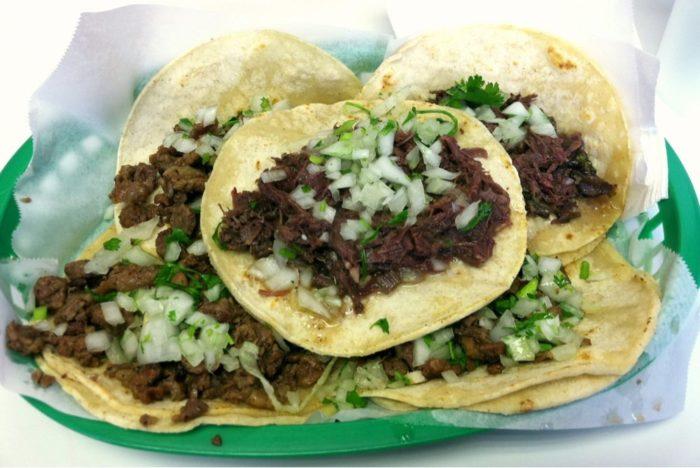 tacoslajuanita2