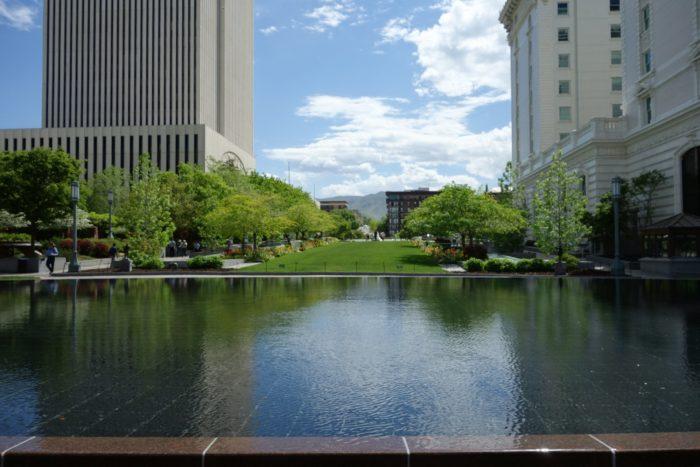 temple-square