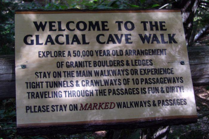 the-glacial-cave-walk
