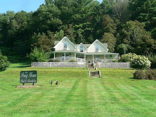 the-perry-house-bed-breakfast