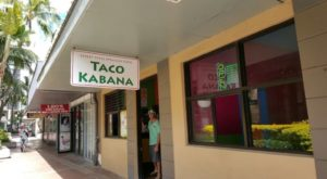 13 Places To Get Tacos That Are Out Of This World Good In Hawaii