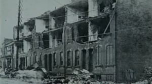 Most People Don't Know A Devastating Tornado Ripped Through New Jersey's State Capital Over 100 Years Ago