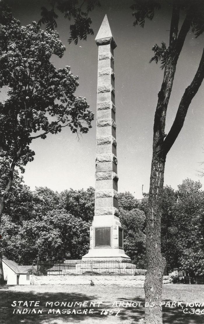 3. Vegors Cemetery, Lehigh