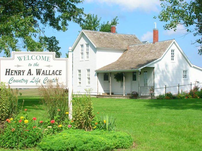 wallace1