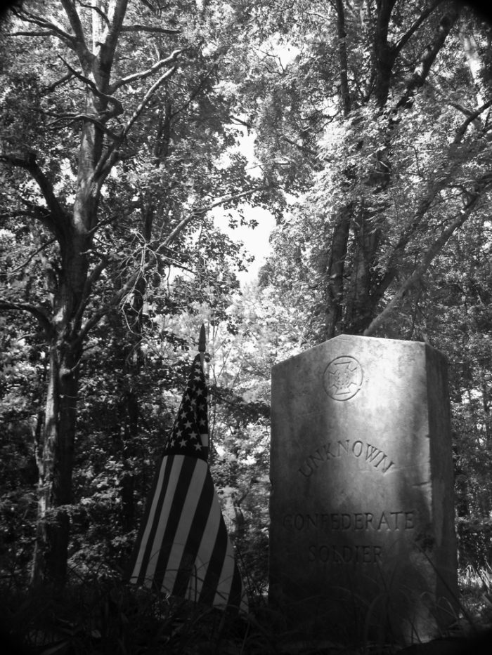 2. Friendship Cemetery, Columbus